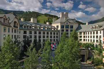100 Thomas Place #4053 Beaver Creek, CO 81620
