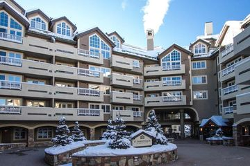 210 Offerson Road R321 Beaver Creek, CO