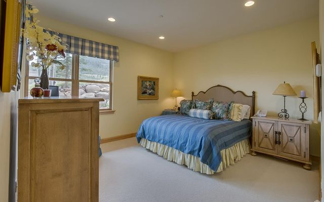 2 Stag Gulch Court - photo 19