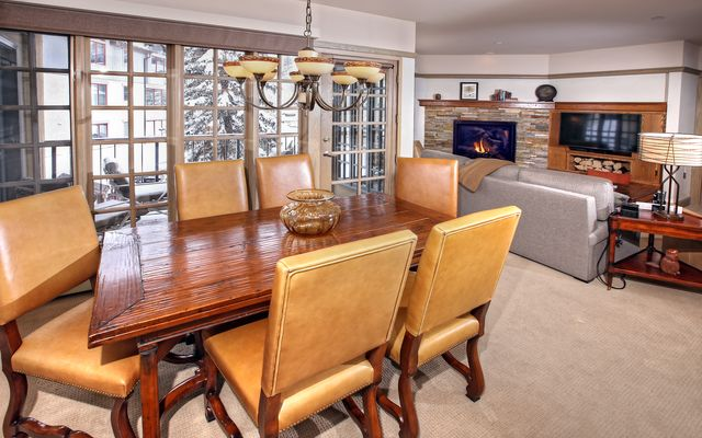 46 Avondale Lane #408 - photo 4
