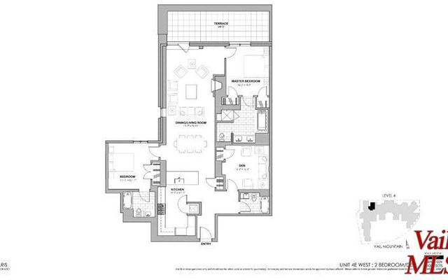 Solaris Residences 4e W - photo 12