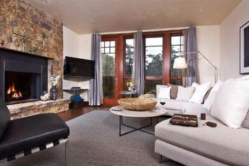 141 East Meadow Drive 3G E Vail, CO