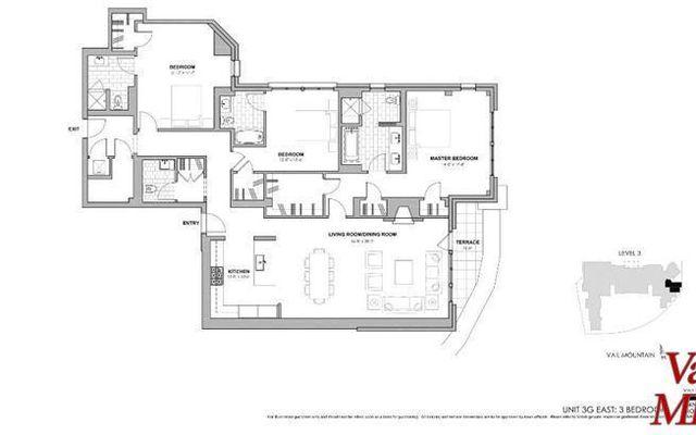 Solaris Residences 3g E - photo 1