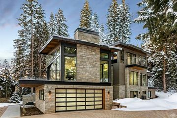 4872 Meadow Lane Vail, CO