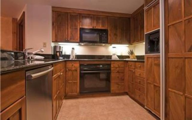 242 Meadow Drive 301-7 - photo 4