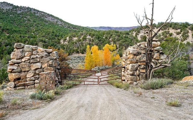 2742 Sweetwater Road #5 Gypsum, CO 81637
