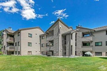 1061 Beaver Creek Boulevard I201 Avon, CO