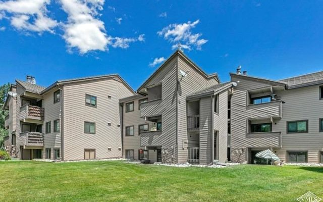 1061 Beaver Creek Boulevard I201 Avon, CO 81620