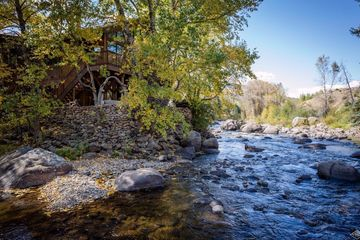 850 Main Minturn, CO 81645