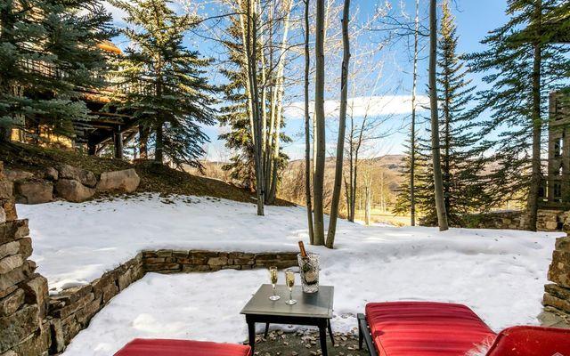 Settlers Lodge 104 - photo 20