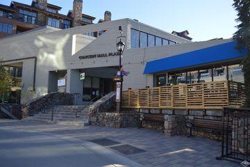 616 Lionshead Circle 300-C Vail, CO