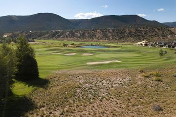 105 Black Bear Gypsum, CO