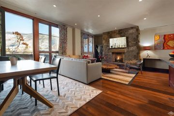 141 Meadow Drive 3BS Vail, CO