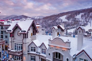 675 Lionshead Place #587 Vail, CO