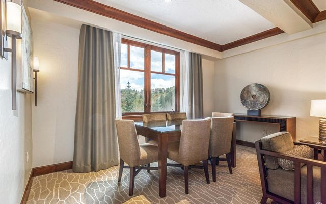 Ritz Residential Suites hs707 - photo 1