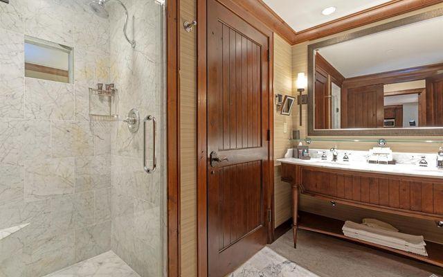 Ritz Residential Suites hs707 - photo 12