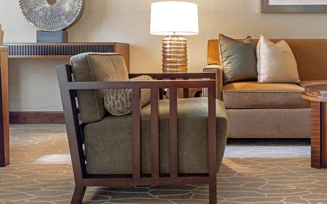 Ritz Residential Suites hs707 - photo 13