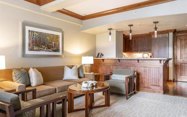 Ritz Residential Suites hs707 - photo 2
