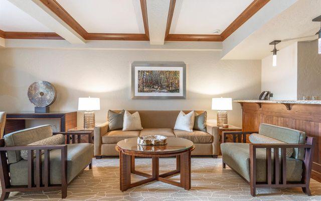 Ritz Residential Suites hs707 - photo 3