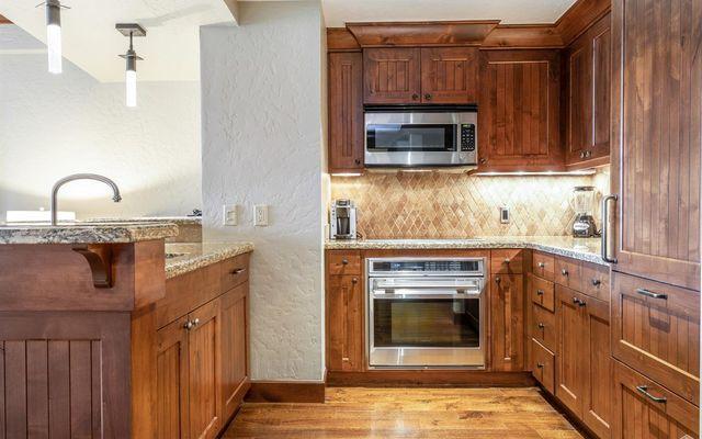 Ritz Residential Suites hs707 - photo 5