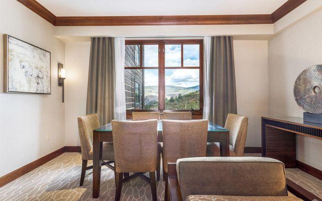Ritz Residential Suites hs707 - photo 6