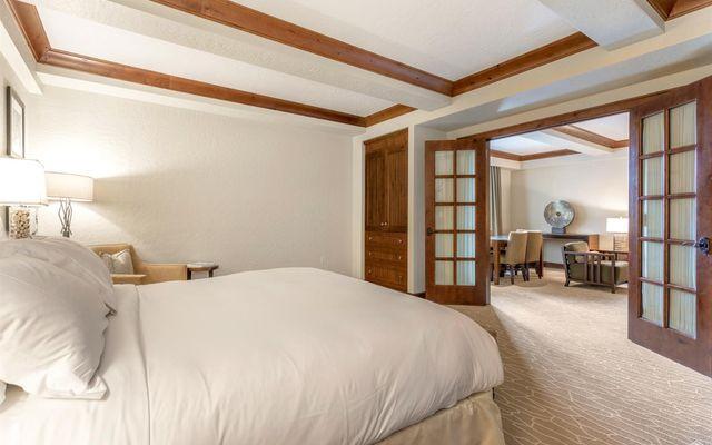Ritz Residential Suites hs707 - photo 7