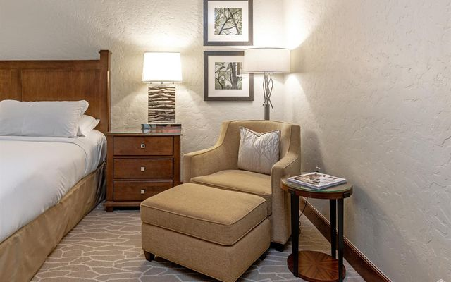 Ritz Residential Suites hs707 - photo 9