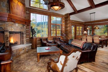 442 Strawberry Park Road Beaver Creek, CO