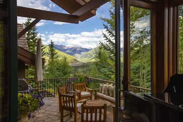 1535 Aspen Ridge Road Vail, CO