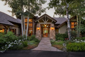 295 Redtail Ridge Edwards, CO