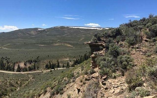 1 Elk Ridge Road Wolcott, CO 81655
