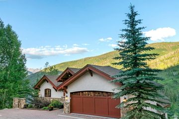 2642 Cortina Lane Vail, CO 81657