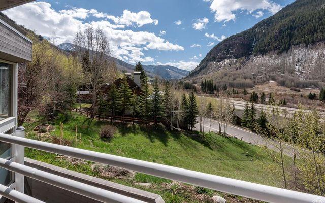 3245 Katsos Ranch Road - photo 16