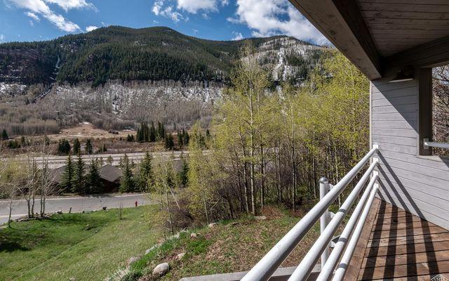 3245 Katsos Ranch Road - photo 17