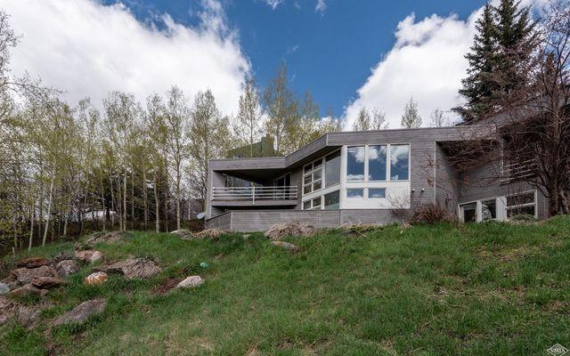 3245 Katsos Ranch Road - photo 18