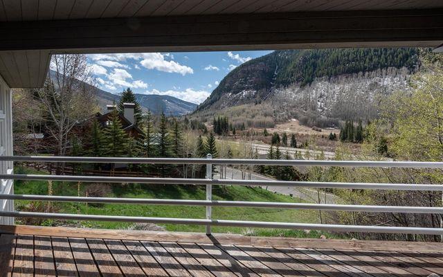 3245 Katsos Ranch Road - photo 19