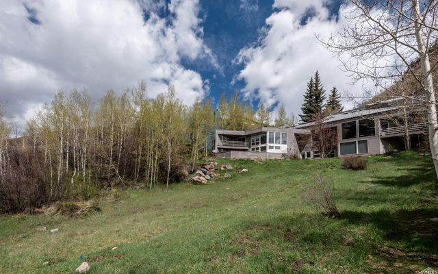 3245 Katsos Ranch Road - photo 20