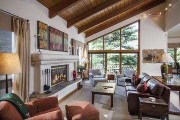 1275 Westhaven Circle B Vail, CO 81657