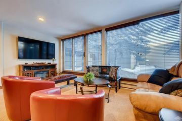 1100 Frontage Road #2310 Vail, CO