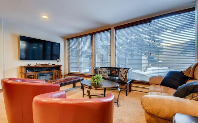 1100 Frontage Road #2310 Vail, CO 81657