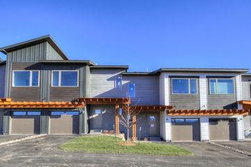 56 Flat Tops Court M2 Eagle, CO 81631