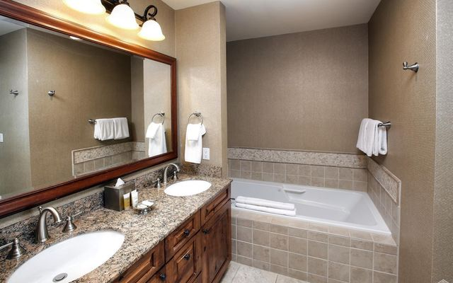 63 Avondale Lane #234 - photo 6