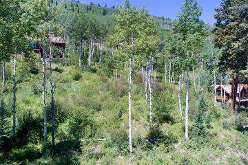 514 Forest Trail Edwards, CO