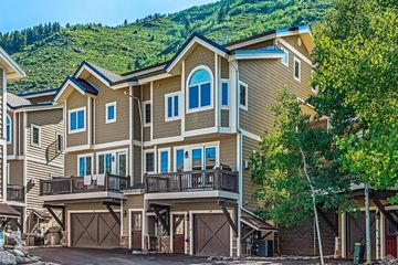 130 Lions Lane Minturn, CO