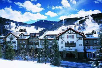 242 Meadow Drive 301-2 Vail, CO