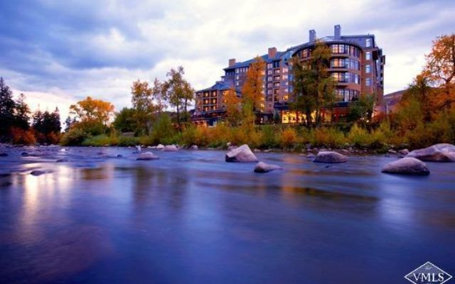 Westin Riverfront Resort And Spa 337 - photo 10