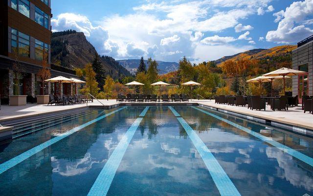 Westin Riverfront Resort And Spa 337 - photo 6