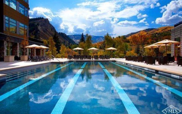 Westin Riverfront Resort And Spa 337 - photo 9