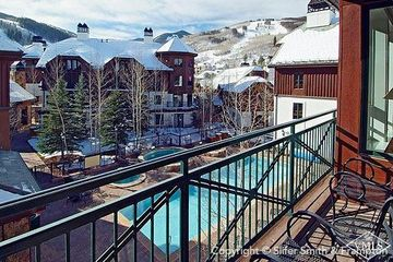 63 Avondale week 13 439L Beaver Creek, CO
