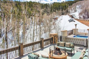 22 Strawberry Park Road Beaver Creek, CO 81620
